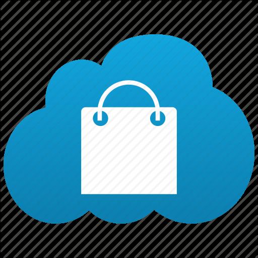 Bag, Buy, Buyer, Cloud, Ecommerce, Lady Bag, Market, Sale, Sales