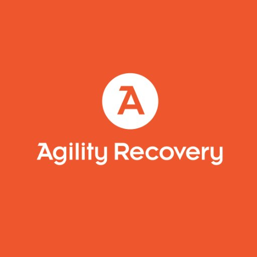 Agility Recovery On Twitter Read Our Exclusive Interview