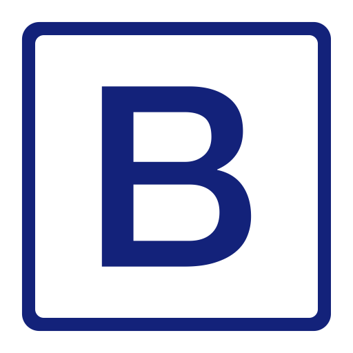 Bootstrap Integration, Bootstrap, Elearning Icon With Png