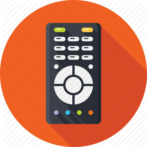Control Panel, Controller, Remote, Remote Controller, Television