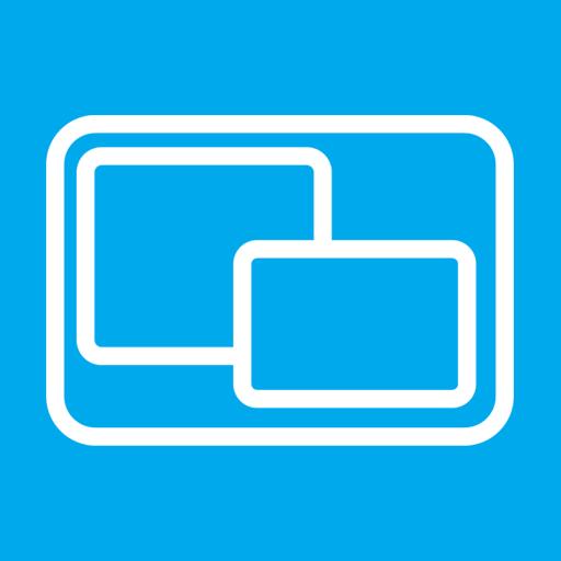 Desktop Folder Icons Windows Images