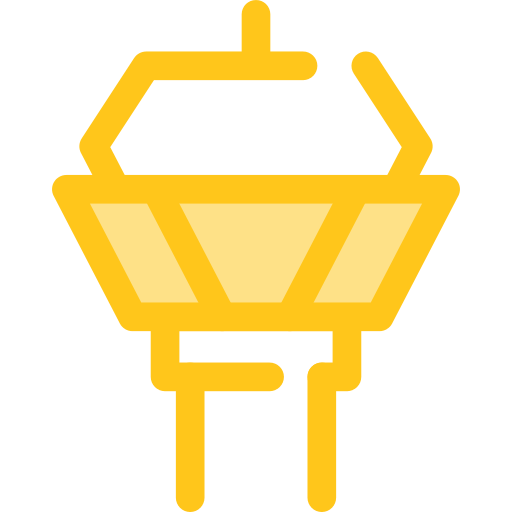 Control Tower Png Icon