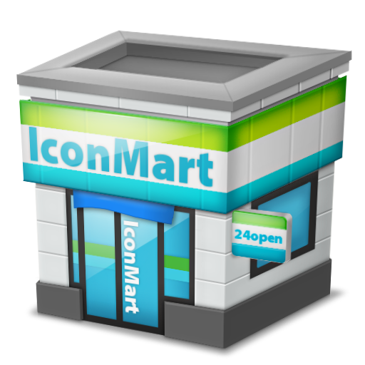 Shop Iconmart Icon Free Download As Png And Formats