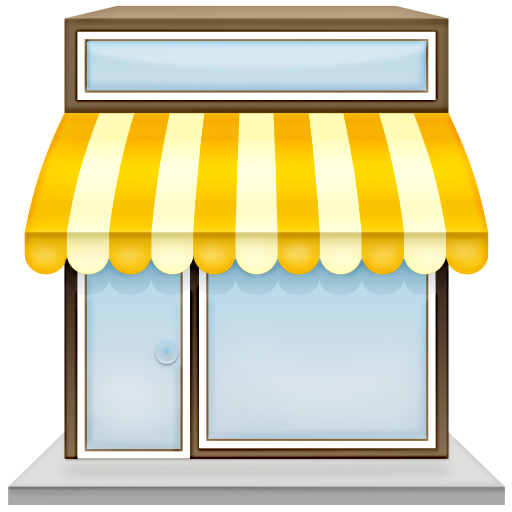 Shop Icon Download Free Icons
