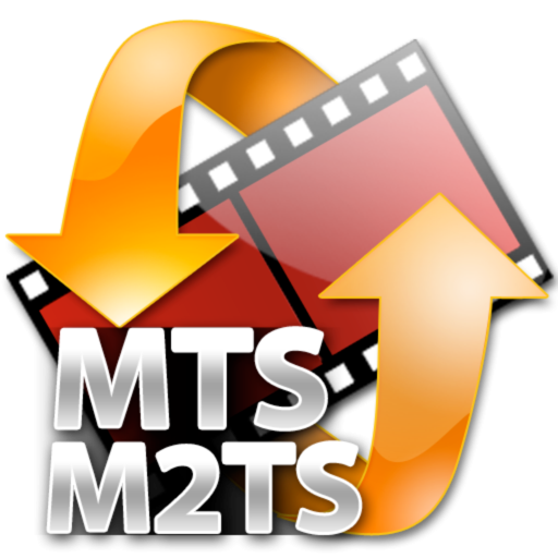 Free Mts Converter Free Download For Mac Macupdate