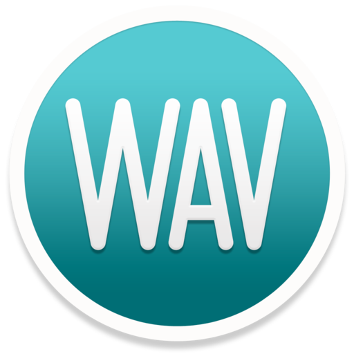 To Wav Converter Free Download For Mac Macupdate
