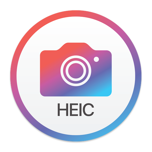 Imazing Heic Converter Free Photo Heic To Conversion Tool