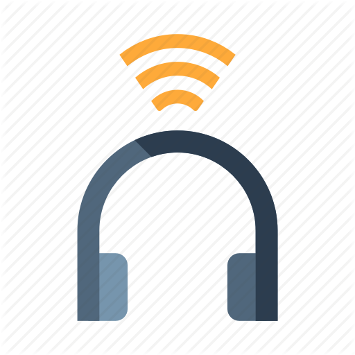 Audio, Earphone, Headphone, Headset, Internet Of Things, Wireless