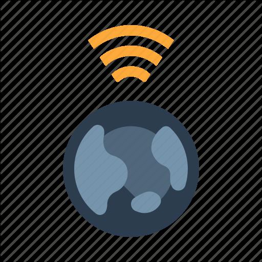 Communication, Global, Internet, Internet Of Things, Network
