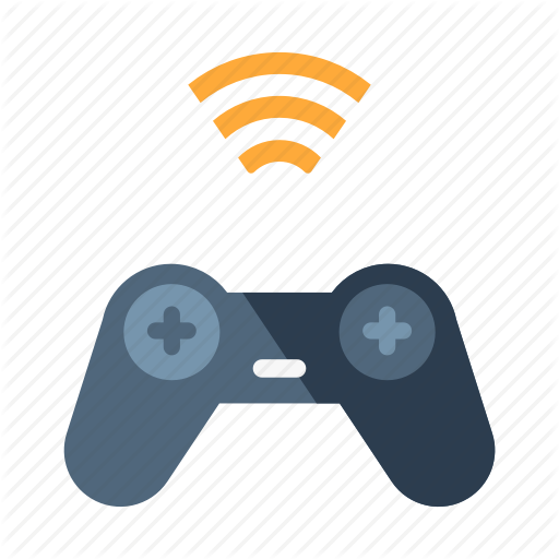 Controller, Game, Gamepad, Internet Of Things, Playstation