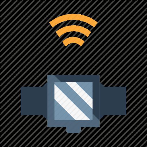 Device, Gadget, Internet Of Things, Smart, Smartwatch, Watch