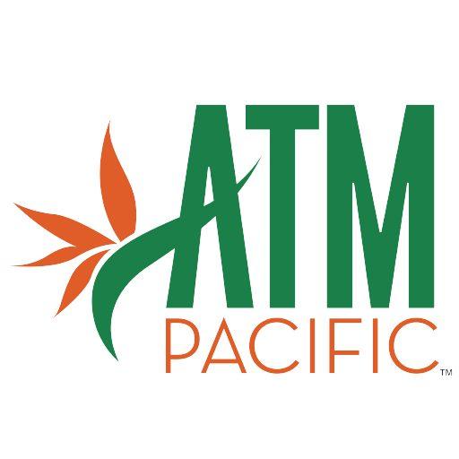 Services Atm Pacific
