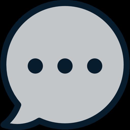 Communications, Multimedia, Chat, Speech Bubble, Communication