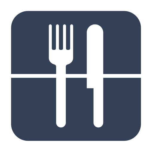 Cookbook, Cooking, Food Icon With Png And Vector Format For Free