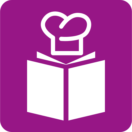 Cookbook Recipes Recettetek Appstore For Android