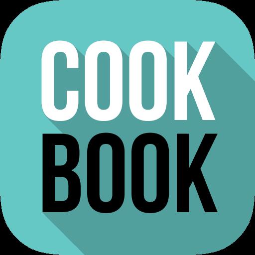 The Cookbook App