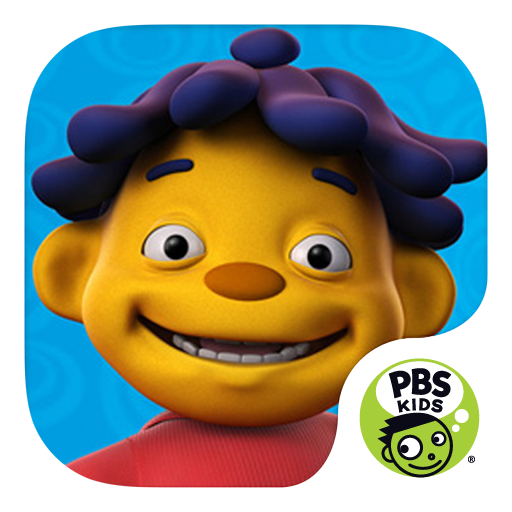 Cookie Monster's Challenge Mobile Downloads Pbs Kids