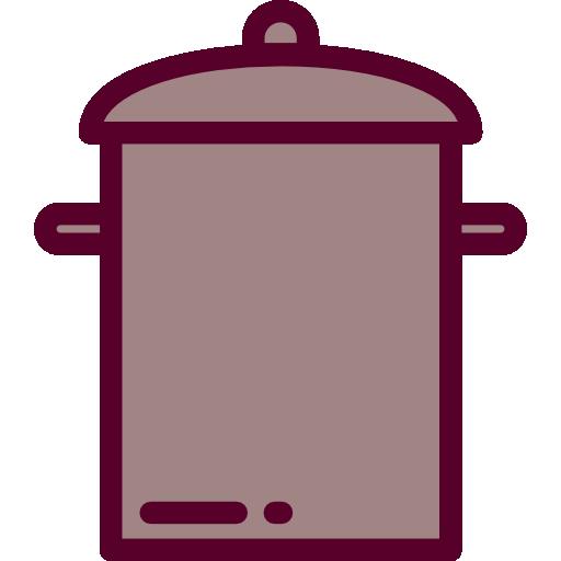 Boil, Cooking, Pot, Cook, Food, Saucepan, Food And Restaurant, Pan