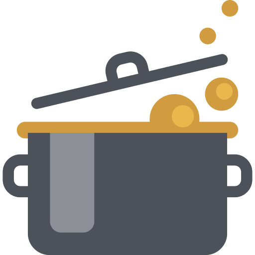 Cooking Png Icon