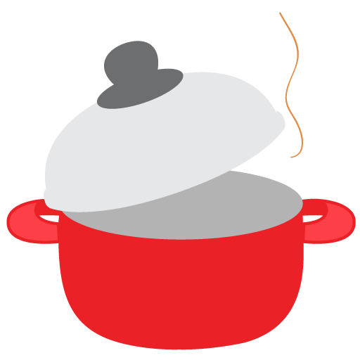 Cooking Icon Free Download As Png And Formats