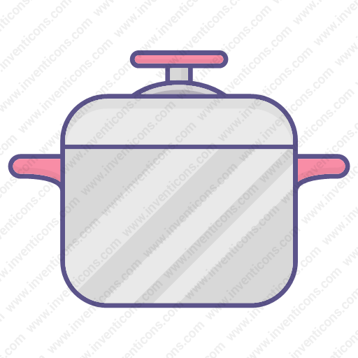 Download Cook,cooking,dinner,food,kitchen,pot,restaurant Icon