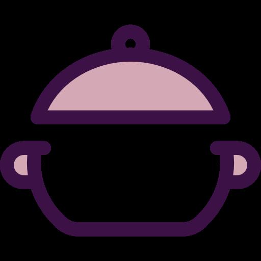Food, Pan, Cook, Pot, Cooking, Boiling, Saucepan, Boil, Food