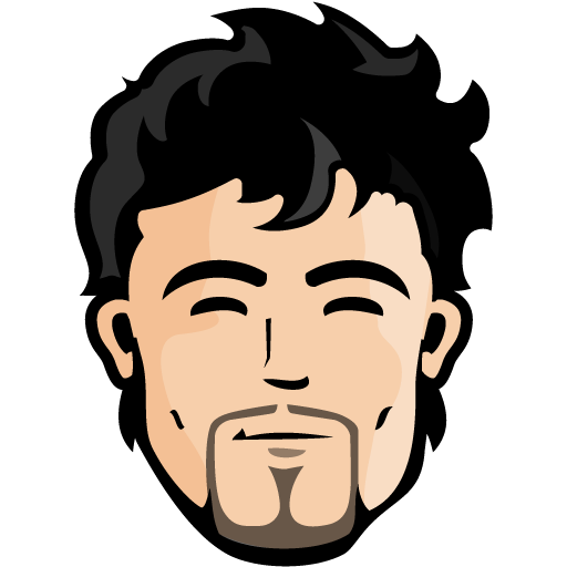 It Icon Avatar Png Images