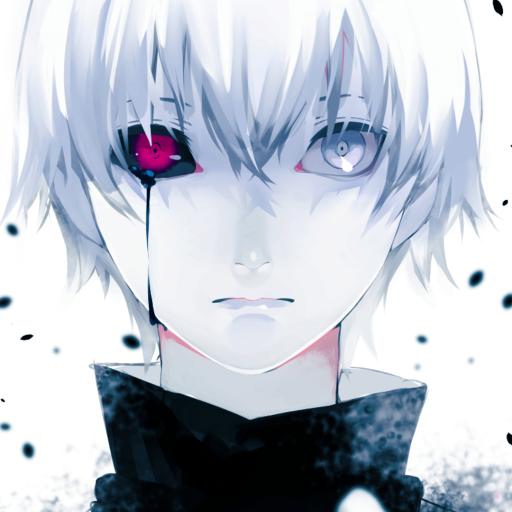 Anime Forum Avatars Profile Photos