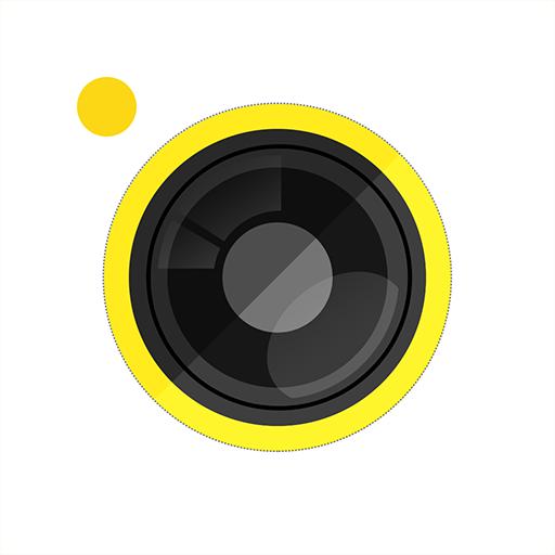 App Logoicon