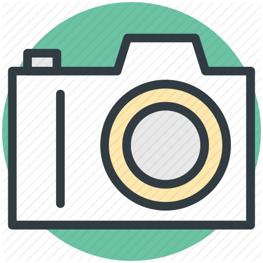 Camera, Digital Camera, Photographic Equipment, Photography