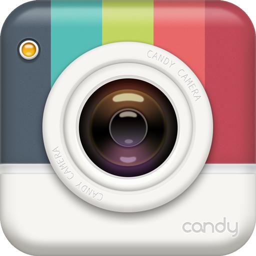 Camera Icon Icons Beauty Camera, Camera Selfie