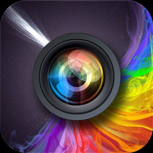 Jazz Art Iphone Photography, Photo Editing