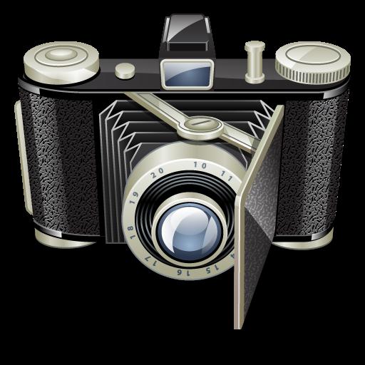 Png Vintage Camera Transparent Vintage Camera Images