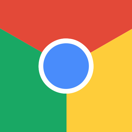 Chrome, Google Icon With Png And Vector Format For Free Unlimited