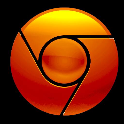 Google Gold Logo Png Images