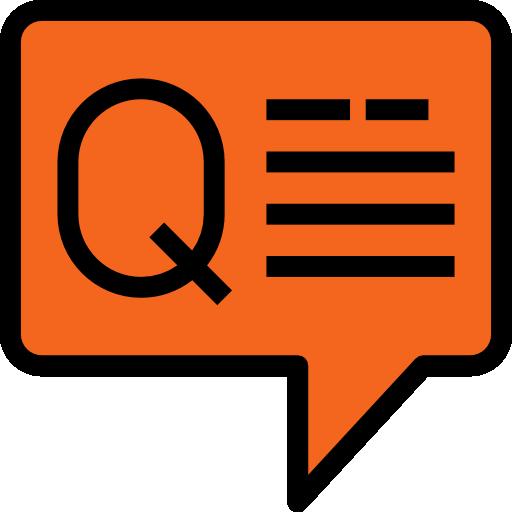 Speech Balloons, Chatting, Interface, Chat, Communication, Symbol