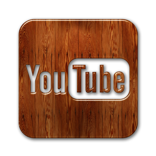 Youtube Cool Ideas Logo Png Images