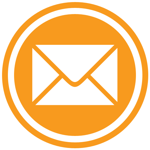 Email Icon Envelope Transparent Png