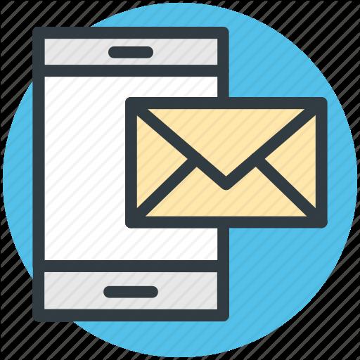 Mobile, Mobile Applications, Mobile Apps, Mobile Email, Mobile