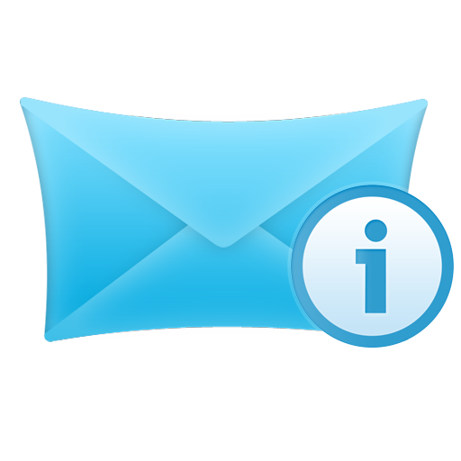 Mail Icons, Free Mail Icon Download