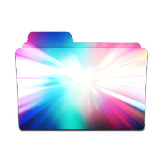 Folder Full Icon Download Png