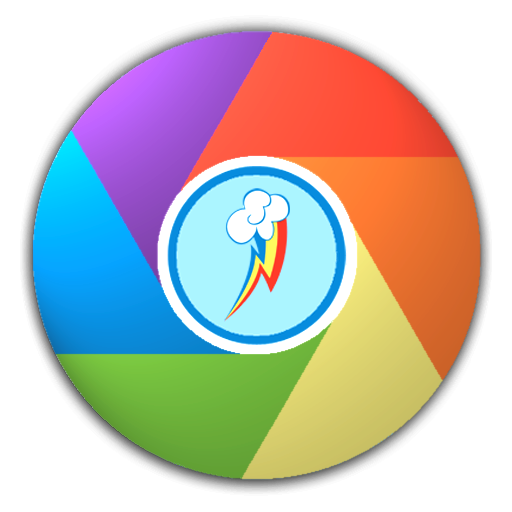 Cool Google Chrome Icons at GetDrawings com | Free Cool Google