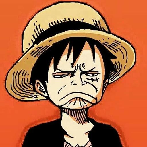 One Piece Forum Avatars Profile Photos