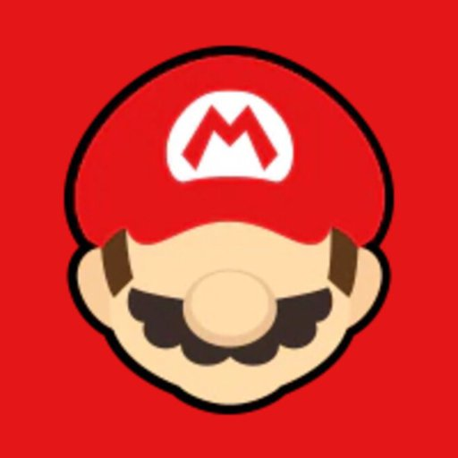 Here Are Some Smash Bros Icons I Made Ish Mario Amino