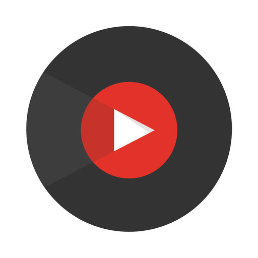 Cool Icons For Youtube