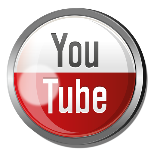 Download Logo Computer Youtube Icons Free Download Png Hd Clipart