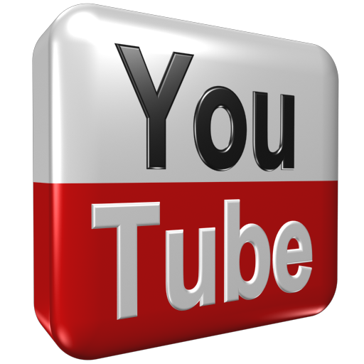 You Tube Latest Photo With You Tube Awesome See It In Action