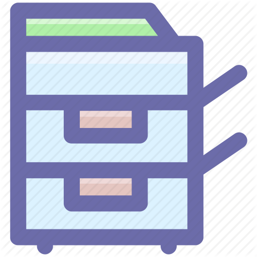 Copier, Copy Machine, Electronics, Machine, Photocopy, Photocopy