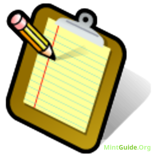 The Clipboard Managers For Linux Mint