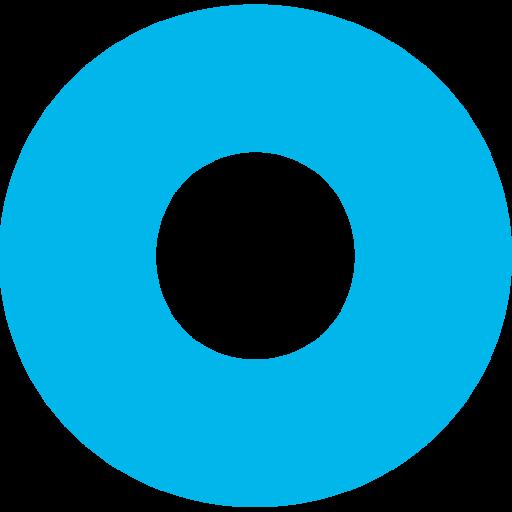 Onedot Consumable Data